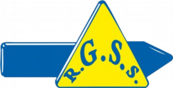 Produzione segnaletica   stradale